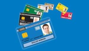 Cscs_card_uk