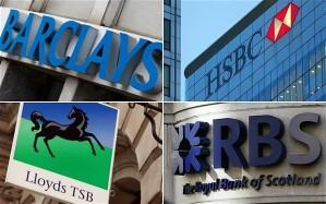 banks_uk
